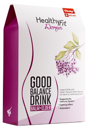 Image Good Balance Drink